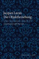 Seminar 4 - Turia und Kant 2003