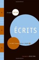 Écrits. Englische Übersetzung von Bruce Fink. Norton 2006 - Lacan, Schriften