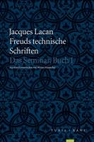 Seminar 1 - Turia und Kant 2015
