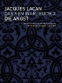 Seminar 10, Version Miller-Gondek 2009