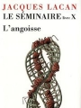 Seminar 10, Version Miller 2004