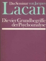 Seminar 11 b, Version Miller-Haas 1978