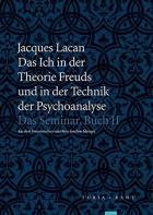 Seminar 2 - Turia und Kant 2015