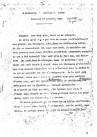 Seminar 2 - Stenotypie J.L., Sitzung vom 17.11.1954