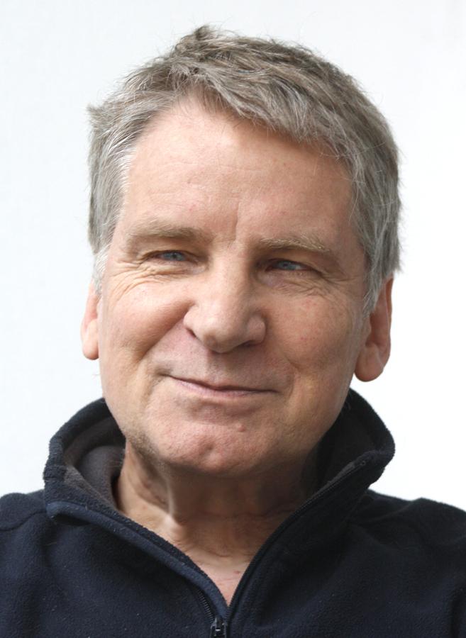 Rolf Nemitz 2016 - Lacan entziffern