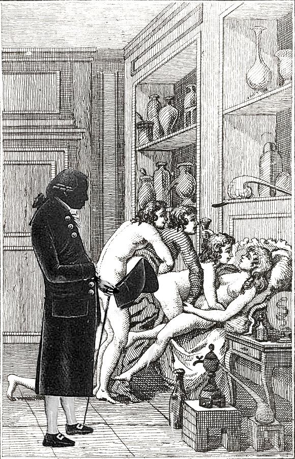 Kant mit Sade 4