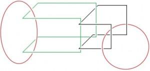 9-12-75 - II - Figur 1