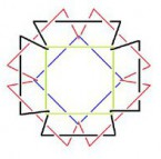 9-12-75 - II - Figur 2