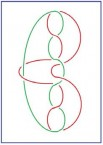 9-12-75 - II - Figur 3