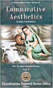 Indian Aethetics