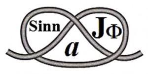 Kleeblattschlinge mit Sinn - a - JPhi