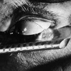 Lacan-Symposium Der Blick als Umgabe
