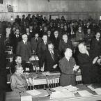 Parlamentarischer Rat 1949