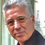 Franz-Kaltenbeck (zu seinem Aufsatz über Sexuierung bei Jacques Lacan)