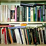 Lacan-Bücher 149 x 149 px