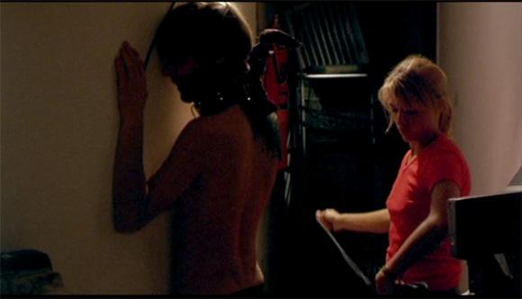Meine Mutter - Loulou und Hélène 1-31-49 - zu Jacques Lacan über weibliches Genießen