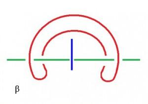 Abb 10 - Borr Ring projektiv mit blau unten - mi BETA