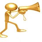 megaphone-shouting-match-3242496