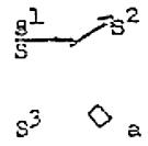 Sem 16 - Nr. 1 - Stenotypie JL
