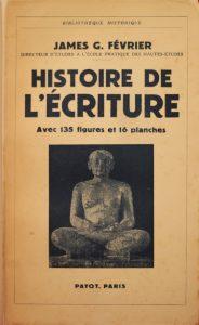 fevrier-hisotire-de-lecriture-1948
