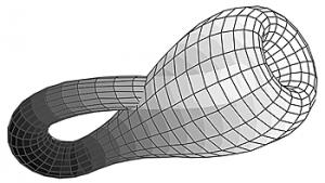 kleinsche-flasche-3-mittelgross